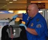 TSA Mission Creep 1