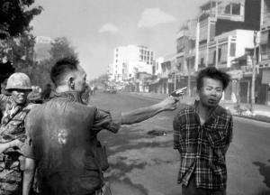Viet Cong 1